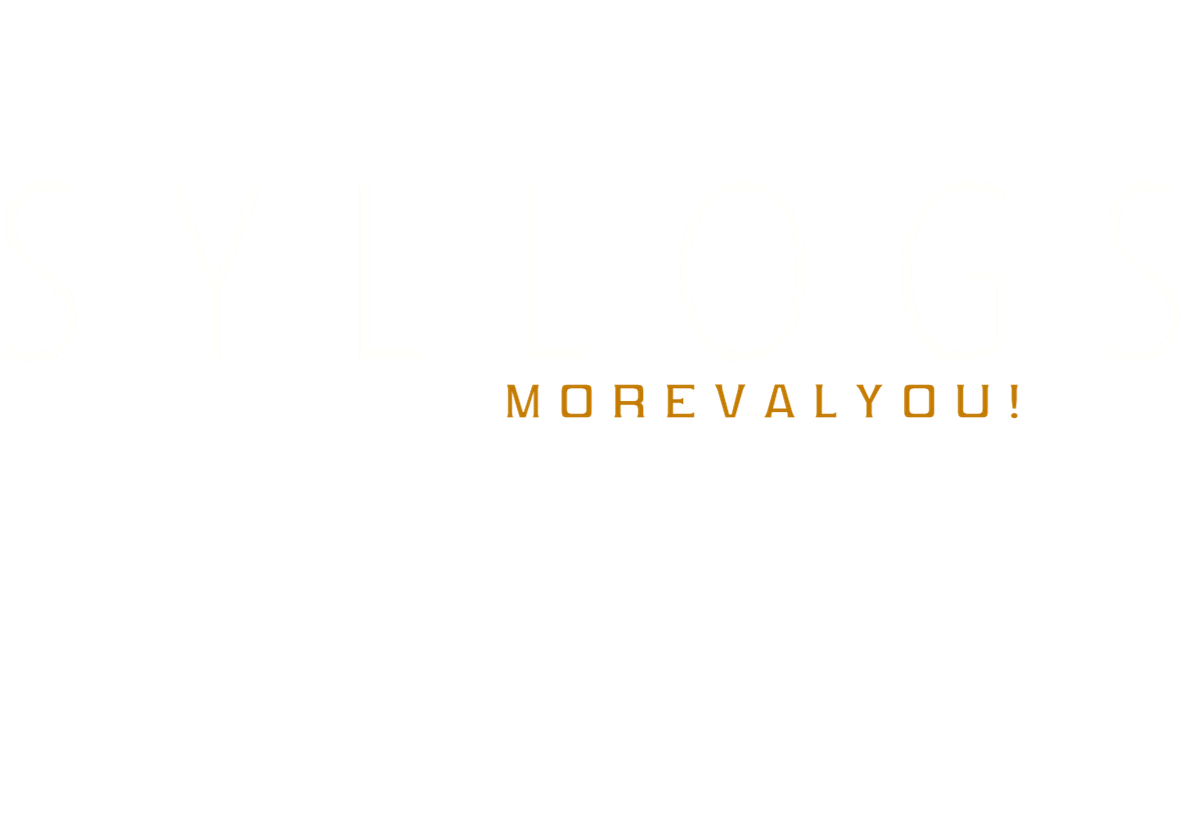 syllogs.com